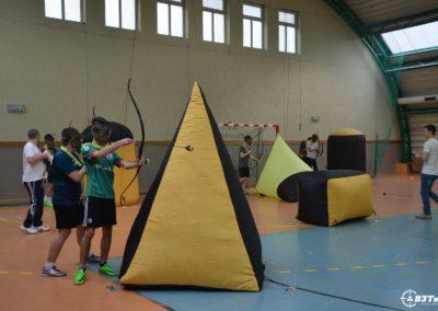 archery_tag_11_1650x1050