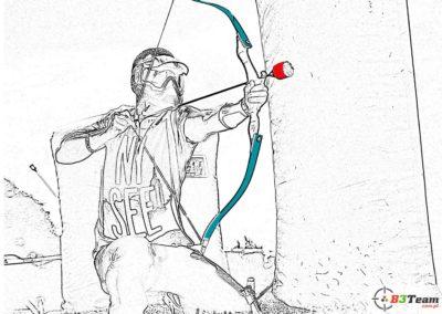 archery_tag_13_1650x1050