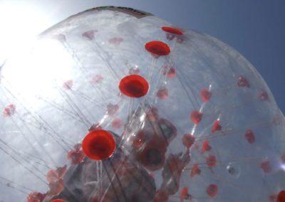 bumper_ball_10_1650x1050