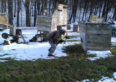 paintball_14