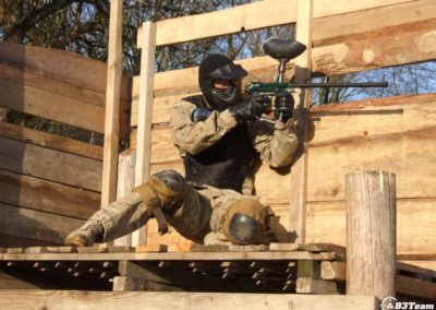 paintball_7